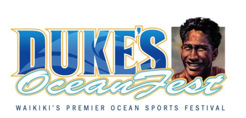 Dukes Oceanfest – AccesSurf