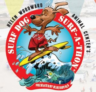 Surf Dog Surf-A-Thon 2018