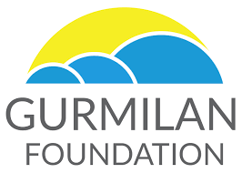 Gurmilan Foundation Logo
